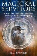 ServitorsBook