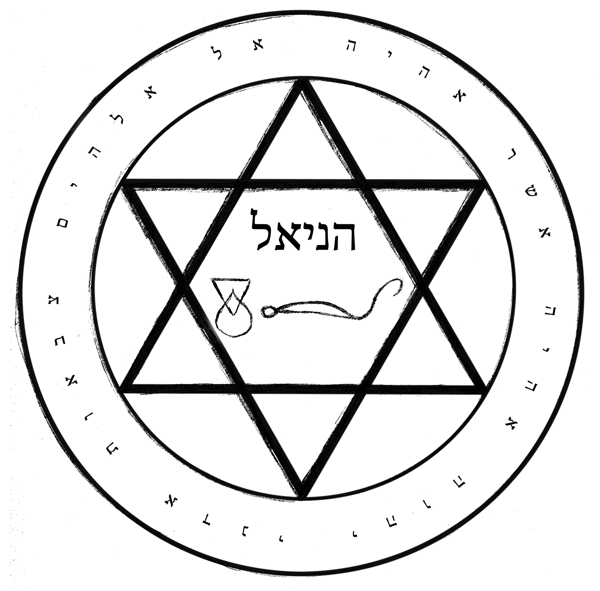 Images – The Gallery of Magick