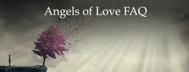 AngelsLoveFAQ