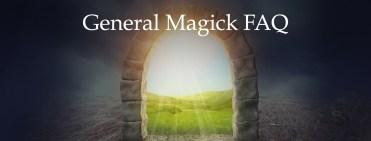General Magick FAQ