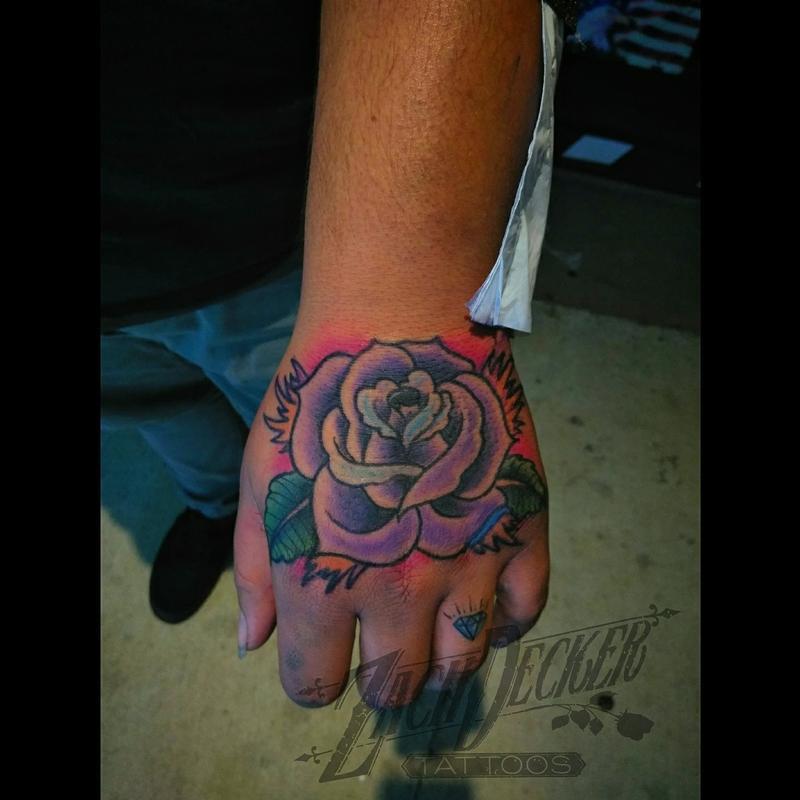 art immortal tattoo tattoos