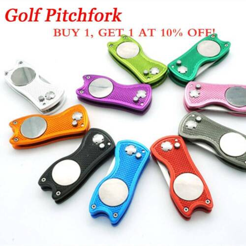 Pitch Fork Free Shipping Au