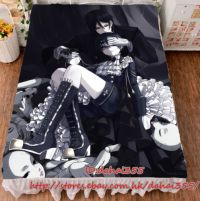 Black Butler Cosplay Japanese Anime | Antiques (US)