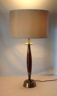 rembrandt lamp | Antiques (US)