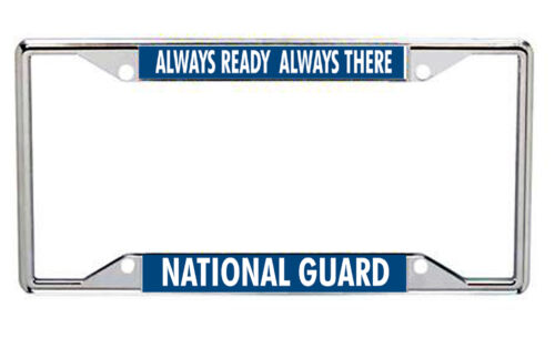 Armed Security Guard License Kentucky