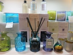 candles_diffusers