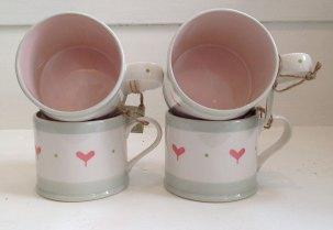 mugs_1