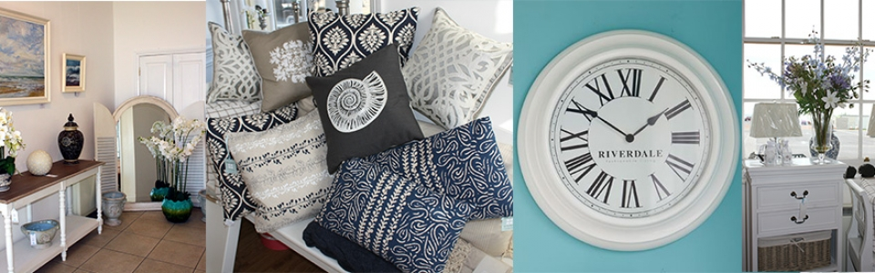 Gifts for your home