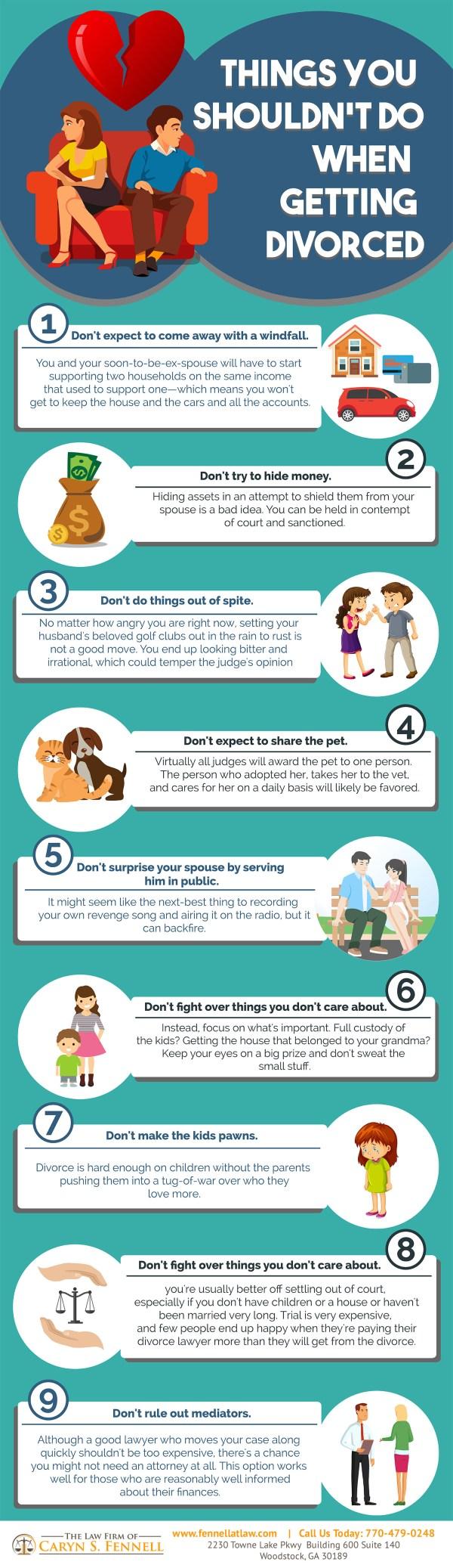 CFL_Divorce-Infographic