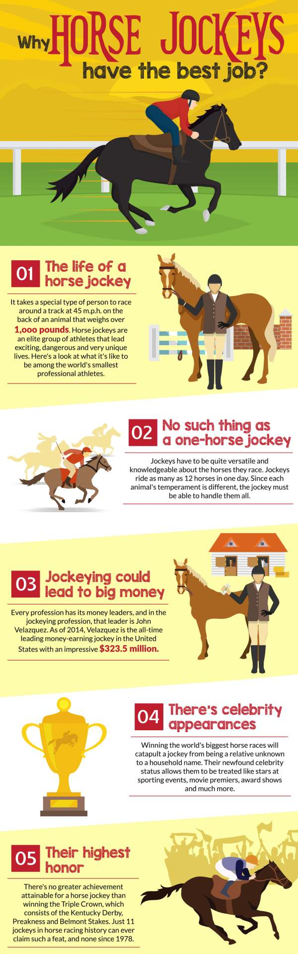 June_13__horse_jockeys