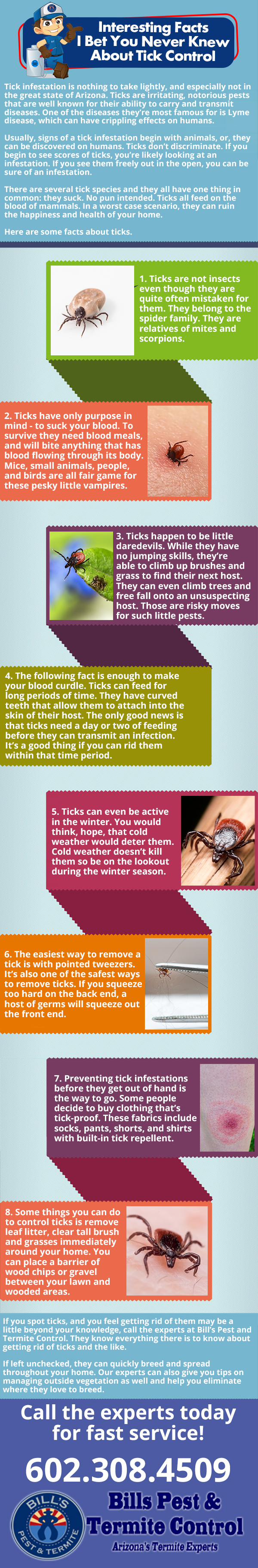 infographic-160-Interesting-Facts-I-Bet-You-Never-Knew-About-Tick-Control