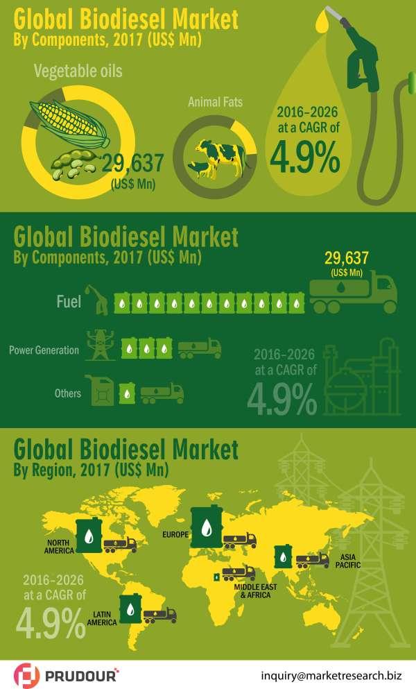 infographics-global-biodiesel-market