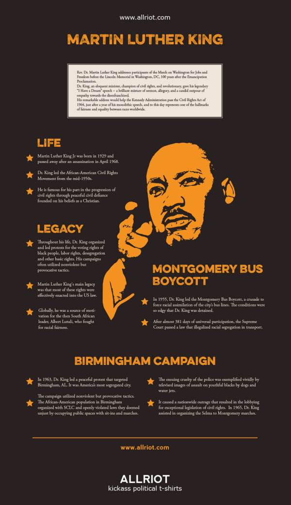 martin-luther-king-infographic-by-allriot-t-shirts
