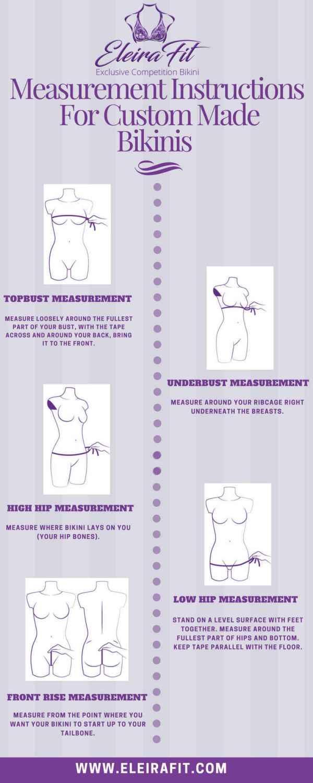 measurements-for-custom-bikinis-infographic