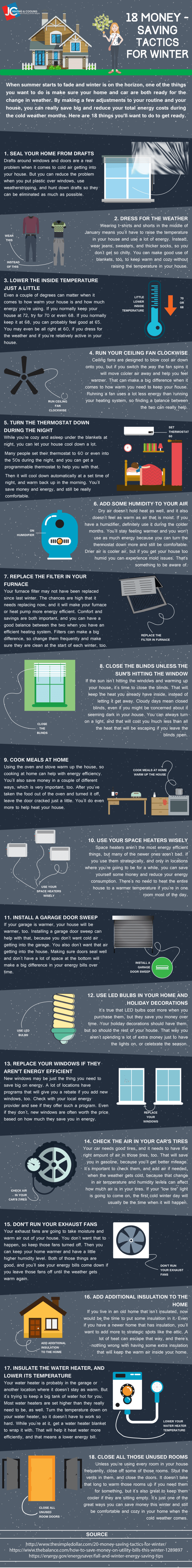 money-saving-tips-for-winter