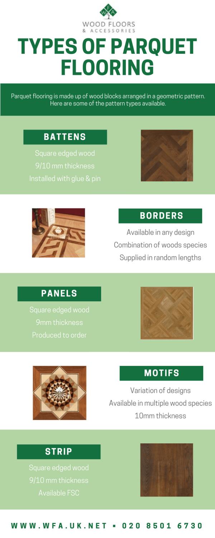 parquet-floor-types-infographic-galleryr