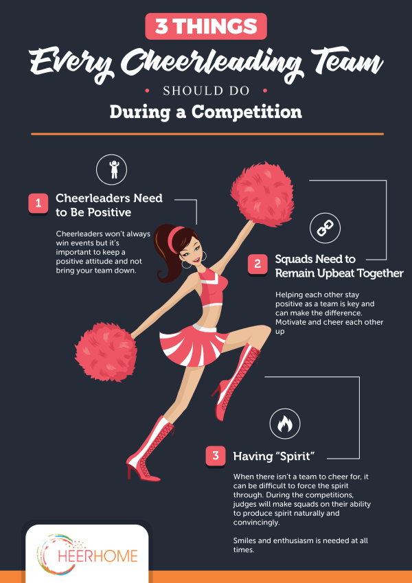 revision_cheerhome_infographic-01