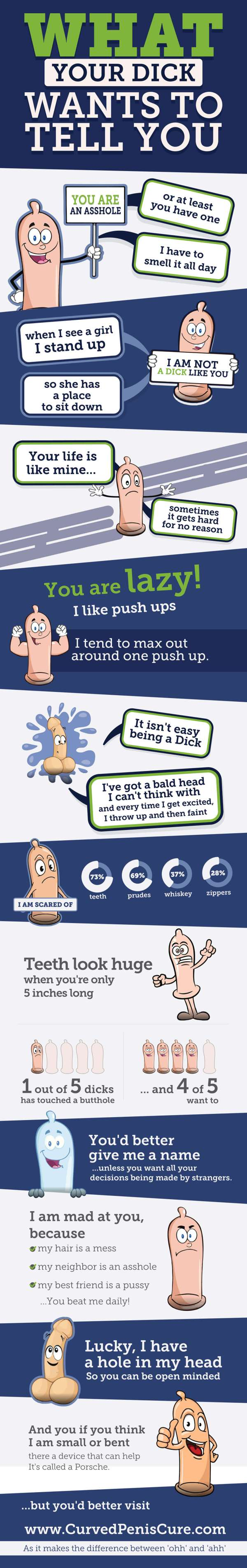 small-dick-jokes-infographic