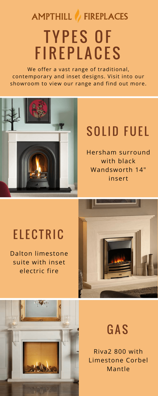 types-fireplaces-infographic-galleryr
