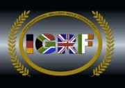 IGRF Logo