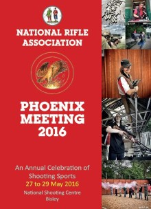 Phoenix Cover 2016