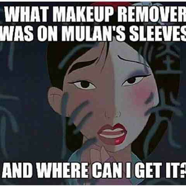 Disney Memes That Will Make You Laugh Every Time - 22 puns that will make you laugh every time