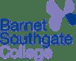 Barnet Southgate College
