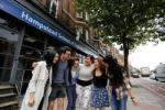 British Study Centres London Hampstead