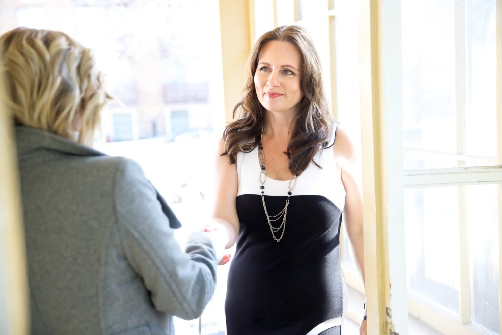 6 Reasons to Have a Behavioral-Based Interview - Gallery Teachers