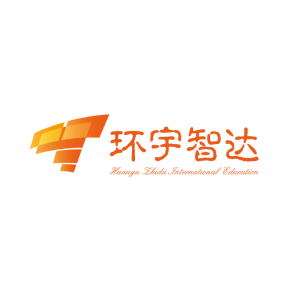 Beijing Huanyu Zhida International Education Consulting Co.,ltd