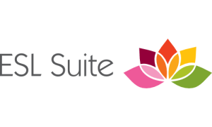 ESL Suite Consulting Co.,Ltd.