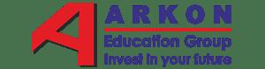Arkon Education Group