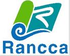 Rancca Limited