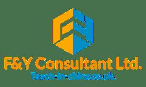 F&Y Consultant Ltd