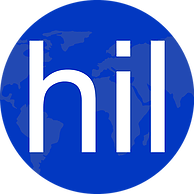 Heritage International Languages Limited