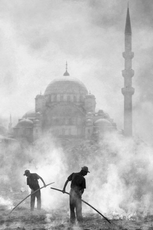 Erdal Kınacı-13