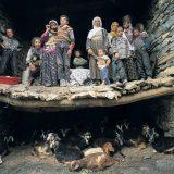 Fatih PINAR 001-36