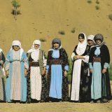 Fatih PINAR 001-50