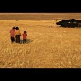 Tahir Özgür-7