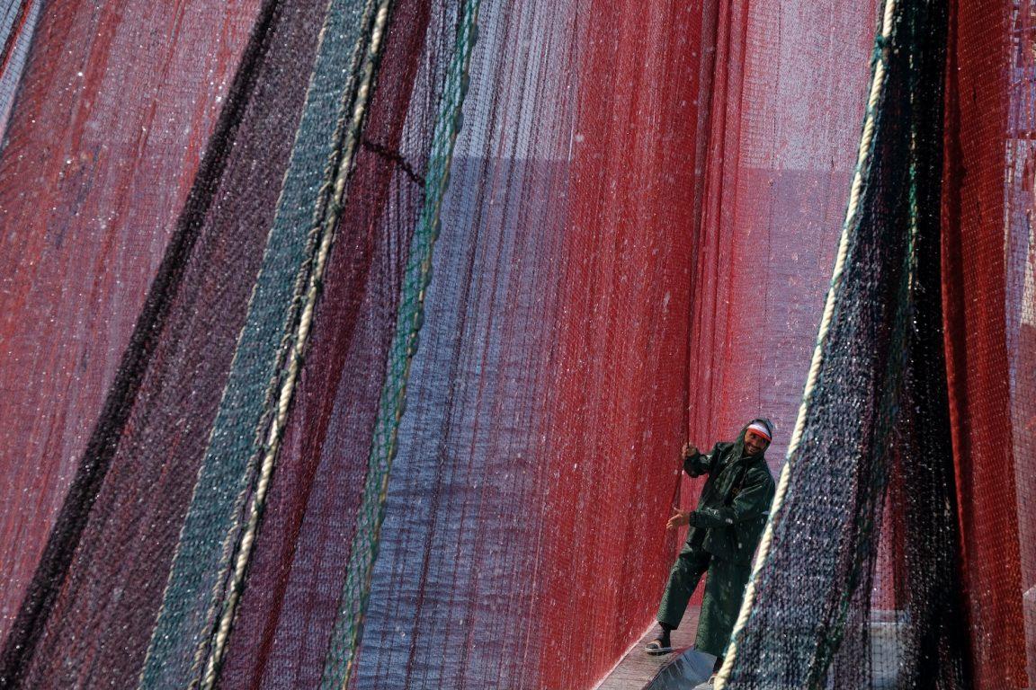 Trabzon Balıkçılar