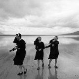 Assumption Day_Galway Bay_Ireland_1971