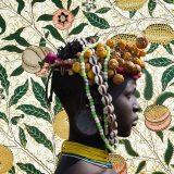 Mursi girl with berries_print copy