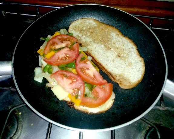 140620 - 07 FJGC Tomato 1