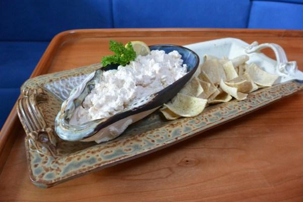 clam dip final 3