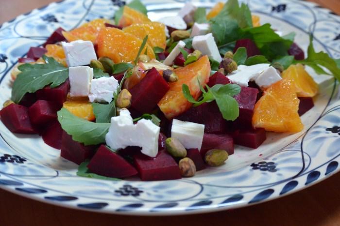 beet salad final