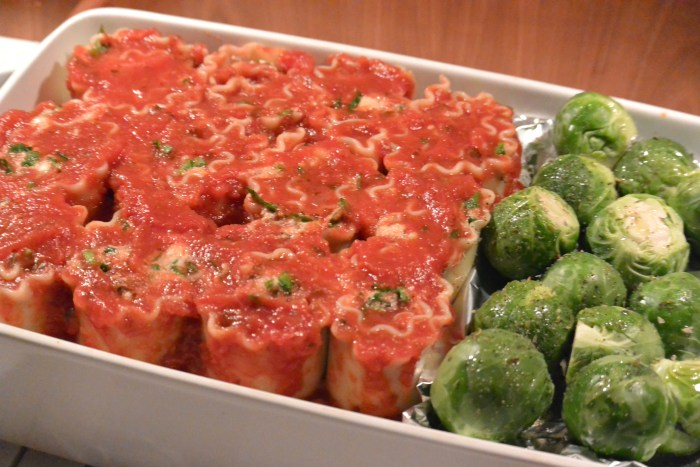 add-brussel-sprouts-and-sauce