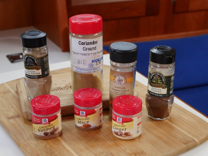 lots-of-spices