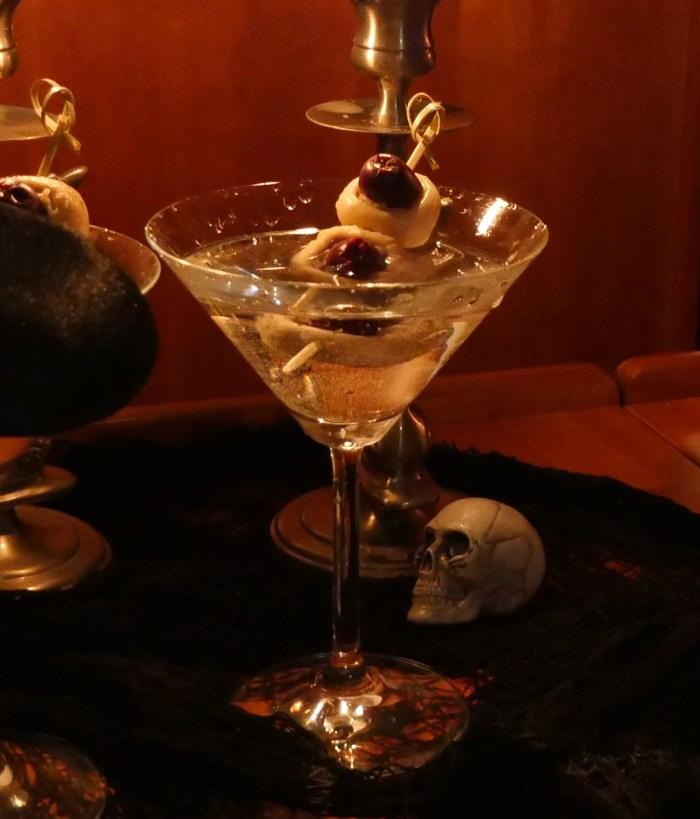 martini-cropped
