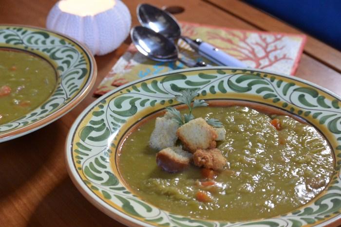 final-split-pea-soup