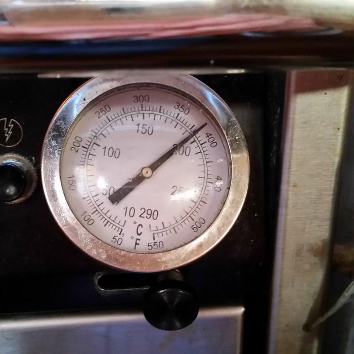 oven-temp